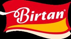 Birtan Food S.L. Fabricación y distribución de carnes para kebab