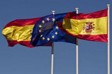 banderas_europa_n-365xXx80